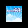 Radio Polskie - Muzyka Chrzescijanska
