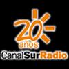 Canal Sur Rádio 105.1 online television