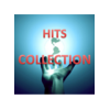 Radio Hits Collection radio online