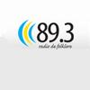 Radio de Folklore 89.3