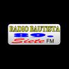 Bautista FM 89.7 radio online