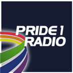 PRIDE1 LGBT Radio Germany radio online