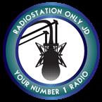 Radiostation ONLY JD