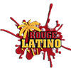 Rouge Latino radio online
