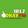 Okay FM 101.7 online television