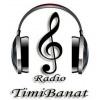Radio Timi Banat radio online