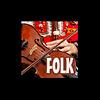 Radio Polskie - Folk