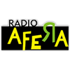 Radio Afera 98.6