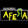 Radio Afera 98.6