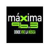 Maxima FM 96.3 online television