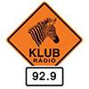 Klub Radio 92.9 radio online