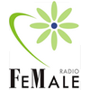 FeMale Radio 97.9