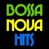 Bossa Nova Hits radio online