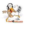 Радио КуКу