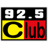 Stereo Club 92.5 online television