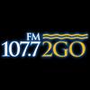 2GO 107.7 radio online