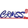 Cross Fm online television