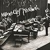 Miled Music Bandas radio online