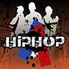 Miled Music Hip-Hop online television