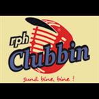Radio Prahova Clubbin