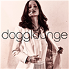 Dogglounge Radio radio online