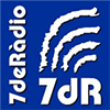 7 de Radio radio online