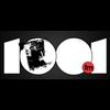 100.1 FM