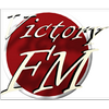 Victory FM 102.9