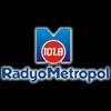Radyo Metropol 101.8