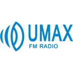 Radio Umax radio online