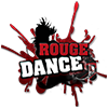 Rouge Dance online television