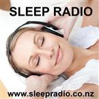 SLEEP RADIO online radio