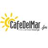 Cafedelmar FM radio online
