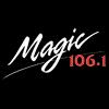 Magic 106 106.1