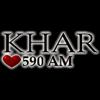 KHAR 590