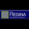 SRo 4 R Regina Kosic 100.3 radio online