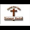 Yatsani Radio 99.1 radio online