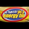 Energy FM 91.5 online radio
