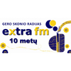 Extra FM 100.5 online television