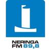 Neringa FM radio online