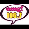 Omg! Radio 106.7