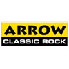 Arrow Classic Rock Noord 89.2
