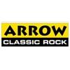 Arrow Classic Rock Noord 89.2 radio online