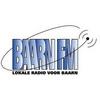 Baarn FM 105.5 online television