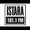 Radio Istara FM 101.1