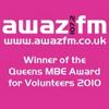 Awaz FM 107.2 radio online