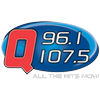 107.5 The Q radio online