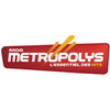 Metropolys 99.7 online television