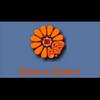 Jam E Jam 1