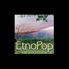 Radio Polskie -  Etno Pop